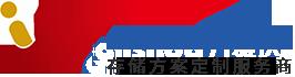 深圳市万舜达电子有限公司