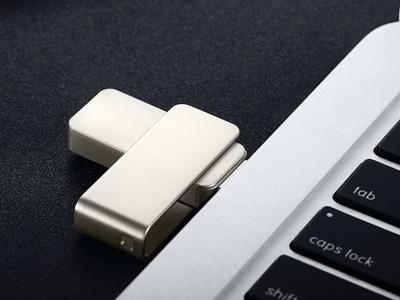 USB2.0-U盘