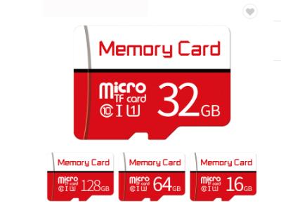 memory card 高速畅销款 定制