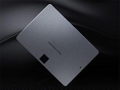 中性SATA1.8英寸固态硬盘