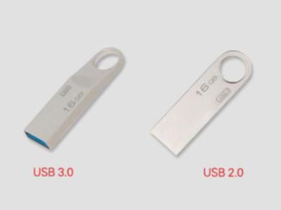 USB3.0-U盘